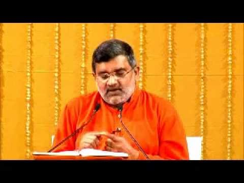 Bhagavad Gita, Chapter 13, Verses 8-11, (349)