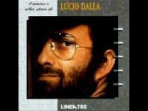 Tekst piosenki Lucio Dalla - Comunista po polsku