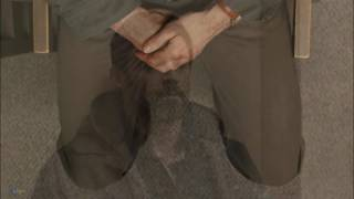 Nonton Prisoners 2013  Sad Scene Film Subtitle Indonesia Streaming Movie Download