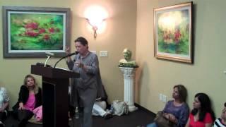 دکتر فرنودی کلاس ( رابطه )   4۰۹/۱۴/۲۰۱۱