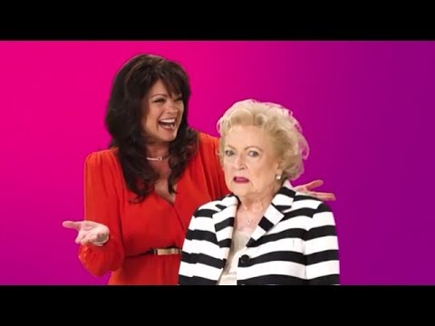 Hot in Cleveland Season 5 (Promo)