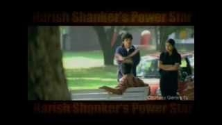Gabbar Singh - Audio Live
