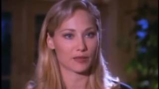 Nonton Body Chemistry 3  1994  Film Subtitle Indonesia Streaming Movie Download