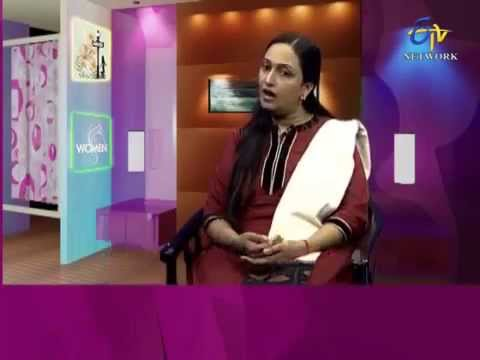 best dietitian in india
