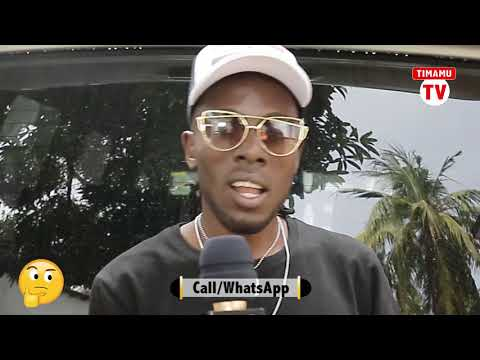 Video Anhaa Kumbe Mchumba wake wolper mara ya kwanza kufanya mapenzi aliumbuka download in MP3, 3GP, MP4, WEBM, AVI, FLV January 2017