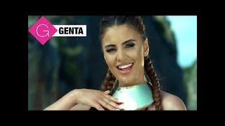 Video Genta Ismajli - Dy Dashni MP3, 3GP, MP4, WEBM, AVI, FLV Desember 2017