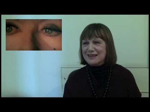 Daria Nicolodi remembers Dario Argento's Inferno (1980)