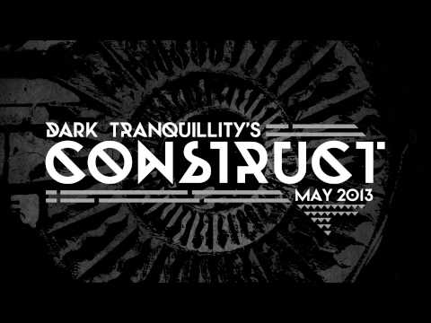 CenturyMedia - DARK TRANQUILLITY - For Broken Words (OFFICIAL ALBUM TRACK). Taken from the album