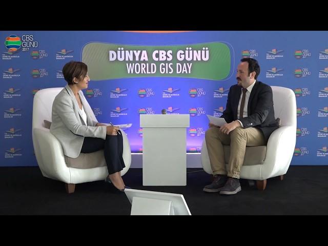Eskişehir Tepebaşı Belediyesi İşlem Müdürü Suat Yalnızoğlu'nun Röportajı