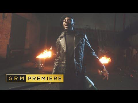 Ayo Britain – Millennium [Music Video] | GRM Daily