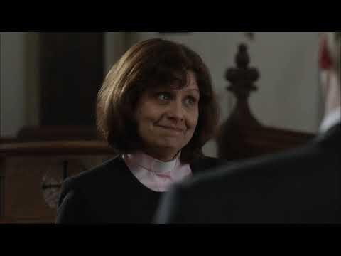 Midsomer Murders - Season 16, Episode 2 - Let Us Prey - Full Episode
