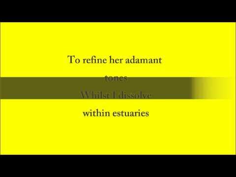 Helotry (poem)