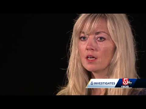 5 Investigates: Survivors of sexual assault not always finding justice