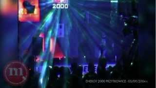Benny Benassi @ Energy 2000 Przytkowice 03/09/2004 r. | Nagranie Archiwalne