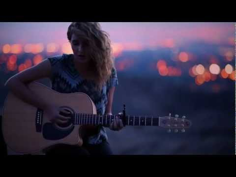 Tori - Get this song from my EP