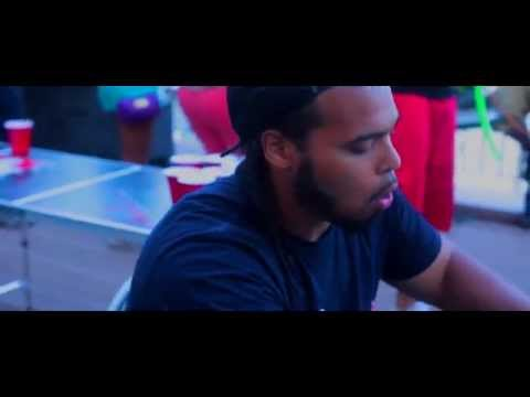 "New Video:CHRIS RIVERS – ""HEATWAVE"" (Official Music Video)"
