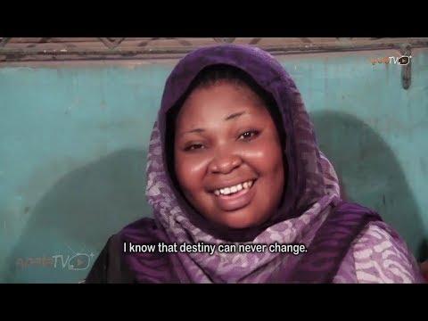 Kafayat Omo Oko Part 2 - Latest Yoruba Music Video 2017 Drama Featuring Alao Malaika