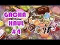 Kidsroom @ Rakuten Gacha Haul Opening / Review #4