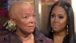 Video Camille Cosby Is Reportedly Furious With Keshia Knight Pulliam! MP3, 3GP, MP4, WEBM, AVI, FLV September 2018
