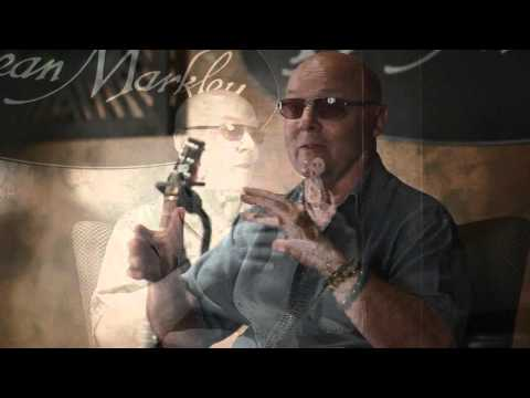 Ronnie Montrose on Helix HD