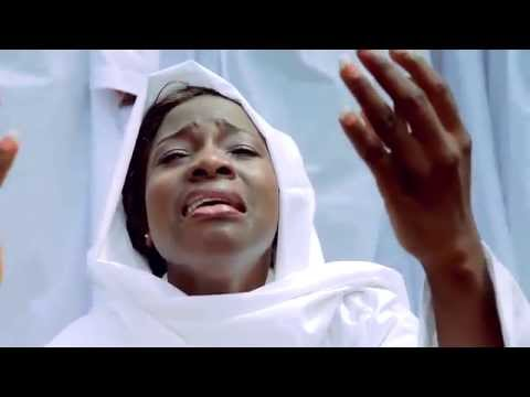 eden - EDEN - Temps de grces - OUI DIEU - Groupe Chrtien de la Cte d'Ivoire.