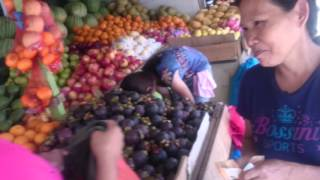Surigao City Philippines  city pictures gallery : Surigao City, Philippines