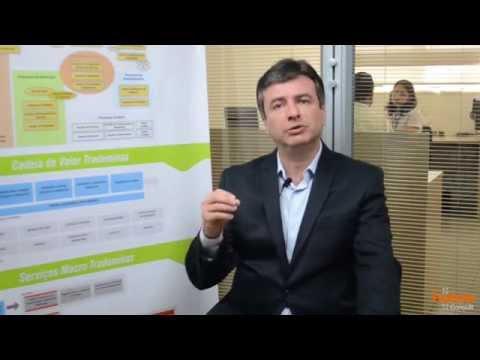 Case de Sucesso ISO/IEC 20000:: Trade Minas & Hütner Consult