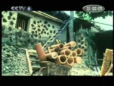 หนังอาร์ - Hani akha movie from china : this shows hani akha cultures, tranditions, and the life of hani akha in china. http://www.iamakha.com.