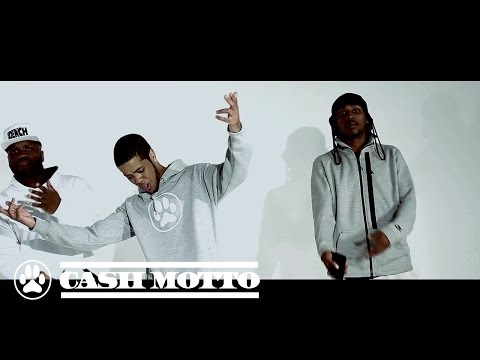 CHIP FT. JME & LETHAL BIZZLE | MY BRUDDAZ REMIX | MUSIC VIDEO @JmeBBK @LethalBizzle @OfficialChip