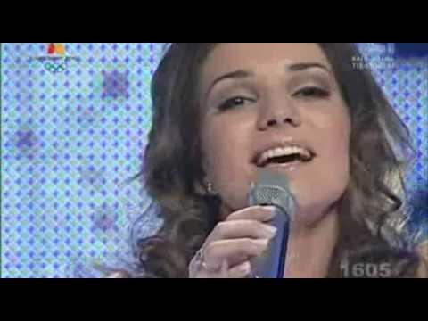 Tekst piosenki Urtė - Angelai po polsku