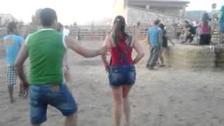 fiestas de la frontera 2014