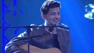 Video Darshan Raval @ YouTube FanFest India 2016 download in MP3, 3GP, MP4, WEBM, AVI, FLV January 2017