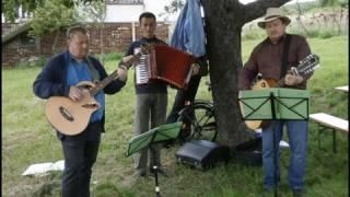 Video Maškara band  -  Dotyk rúk