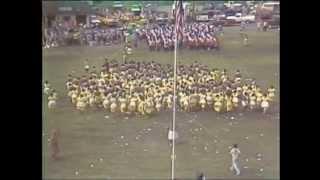 Video Faafiafiaga Flag Day-Alataua-Siva 2 of 2 MP3, 3GP, MP4, WEBM, AVI, FLV Agustus 2018