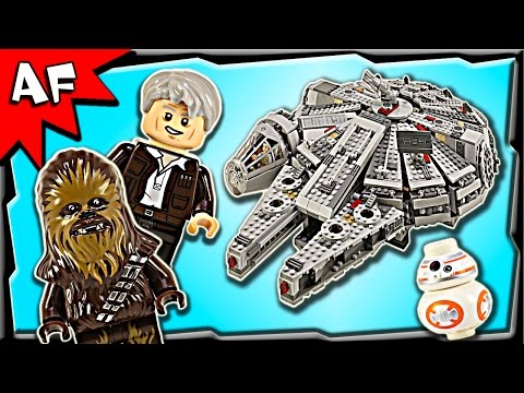 Play All Star Wars SETS @ http://bit.ly/1ekDY59 Travel...