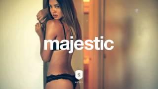Ciara X Ludacris X Timbaland - Ride (Duncan Gerow Remix)