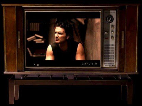 Ricardo Arjona: COMO DUELE - Video Oficial [Version TV] 1
