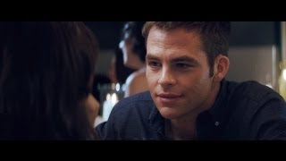 Nonton Jack Ryan  Shadow Recruit   Official Trailer Film Subtitle Indonesia Streaming Movie Download
