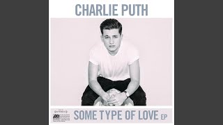 Video Some Type Of Love MP3, 3GP, MP4, WEBM, AVI, FLV Maret 2018
