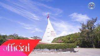 Ca Mau Vietnam  city photos gallery : [4K] Journey to Dat Mui - Ca Mau - The southern tip of Vietnam
