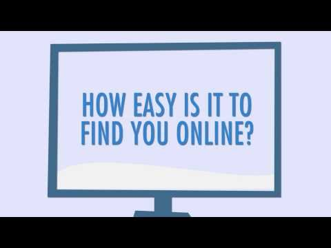 video:SEO Marketing Los Angeles | Search Engine Optimization Specialist