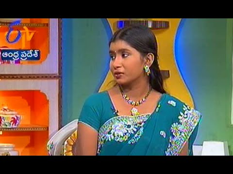 Sakhi ??? - 17th August 2014 18 August 2014 01 PM