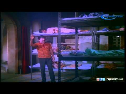 Enga Mama Full Movie Part 6