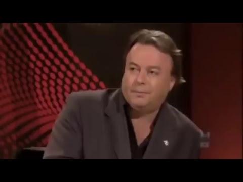 Вig sтrеам оf аnтi-SJW аnd аnтi-libеrаl vidеоs - DomaVideo.Ru