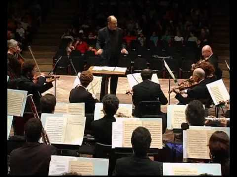 Tchaikovsky Valse Of The Flowers Micha Haran
