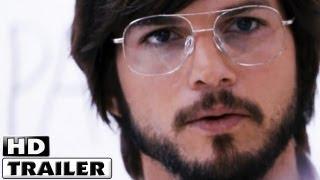 Nonton Jobs 2013 Trailer en español Film Subtitle Indonesia Streaming Movie Download