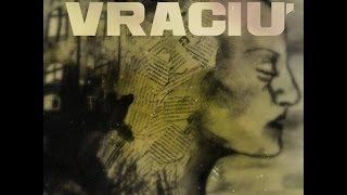 Vraciu' Feat. Vecinu' - IPOSTAZE