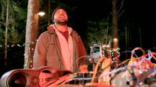 Jingle All the Way 2 (2014) Official Trailer (HD) Larry The Cable Guy, Brian Stepanek