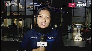 Video OTT di Bandung Barat, KPK Amankan 6 Orang Merupakan SKPD dan PNS - iNews Sore 11/04 MP3, 3GP, MP4, WEBM, AVI, FLV Agustus 2018