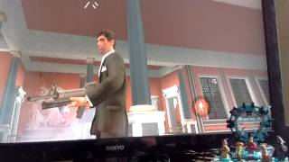 Nonton my scarface game play and cut seen Film Subtitle Indonesia Streaming Movie Download